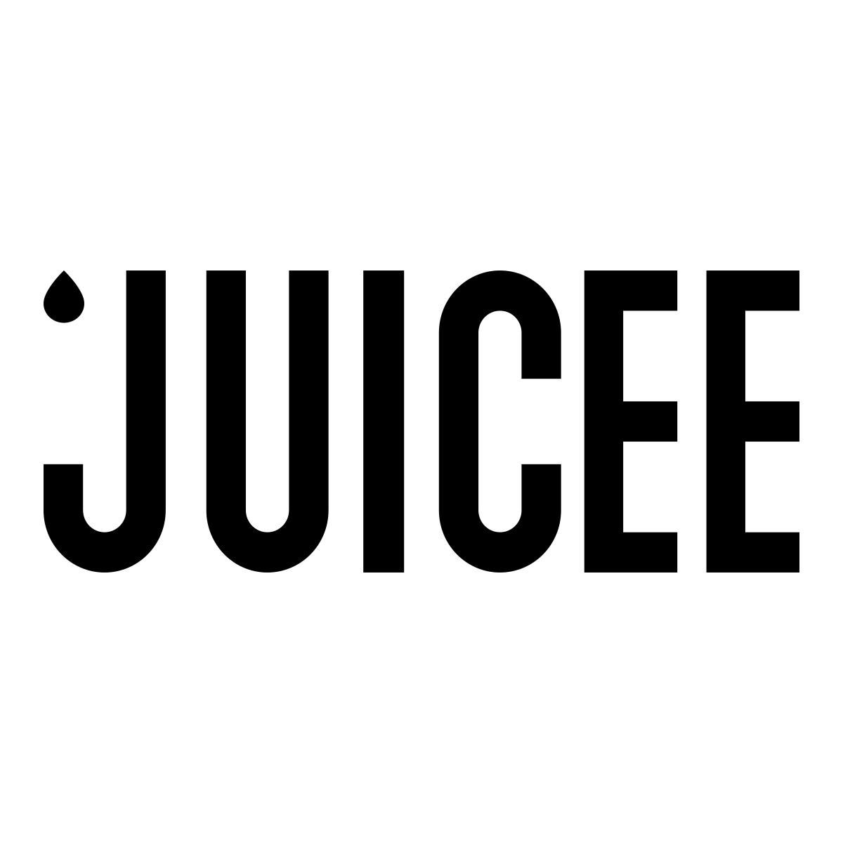 Výsledek obrázku pro juicee logo
